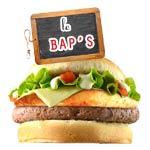 baps-burger