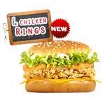 chicken-rings-burger