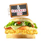 chicken-run-burger
