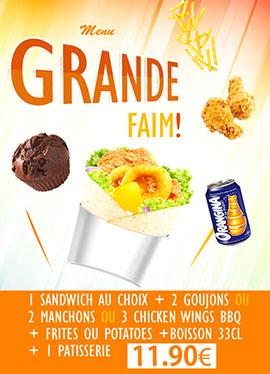 menu-grande-faim