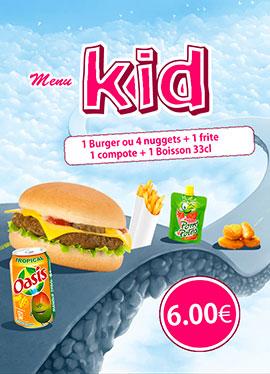 menu-kid