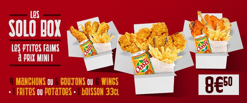 solo-box-chicken-run-valence