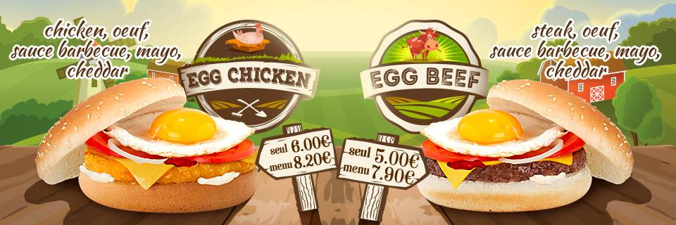 banière-eggs